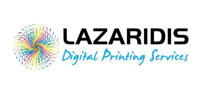 Lazaridis