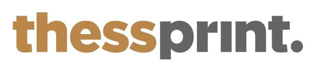thessprint
