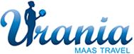 Urania Maas Travel